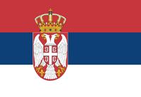 vlag-serbia