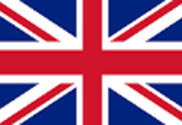 vlag-united-kingdom