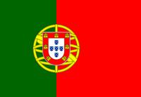 vlag-portugal