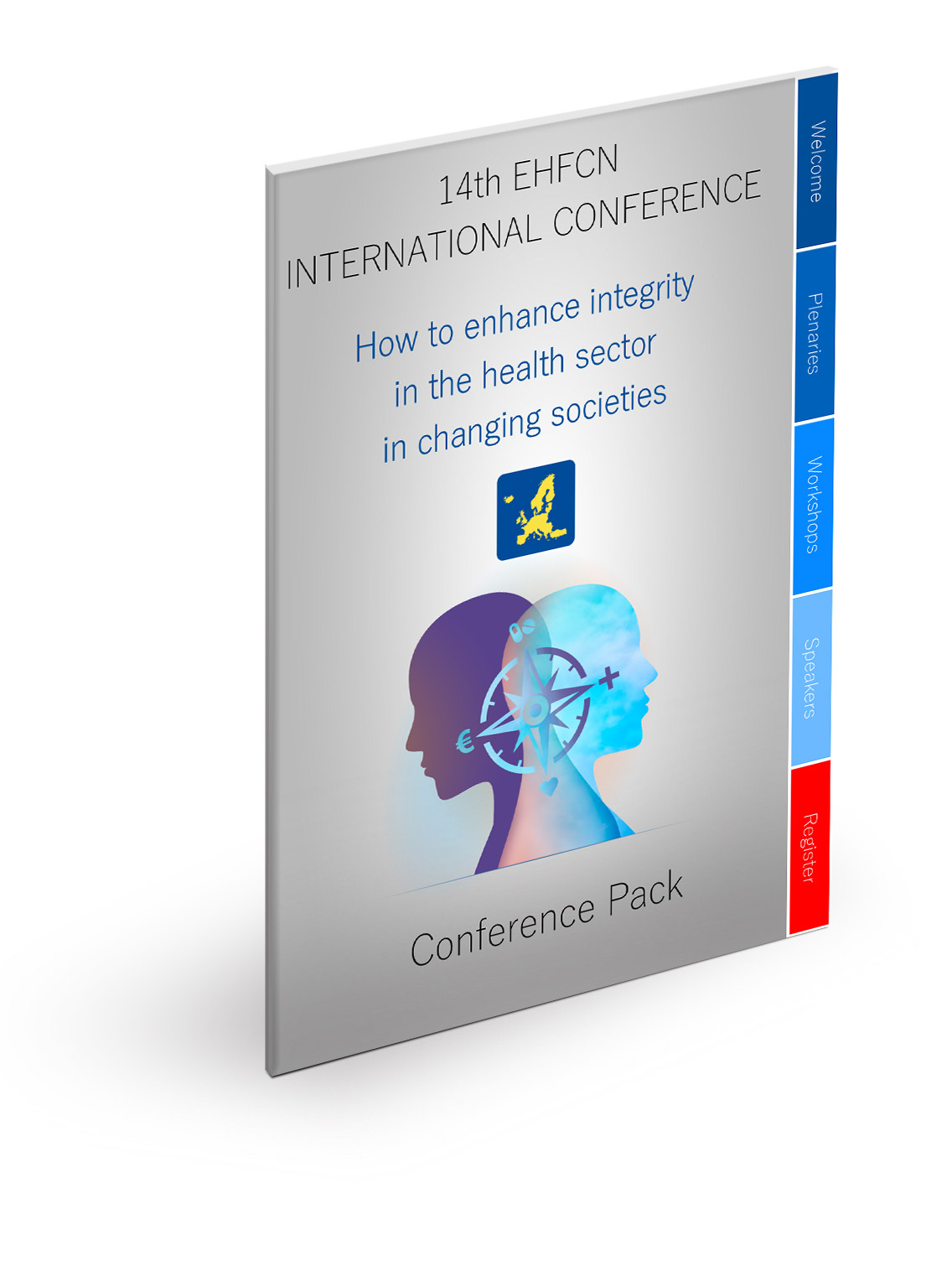 Download FULL CONFERENCE PACK